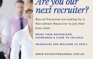 Maitland Recruitment