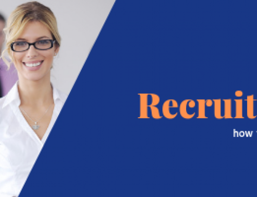 Recruitment News – How to Build a Successful Workforce