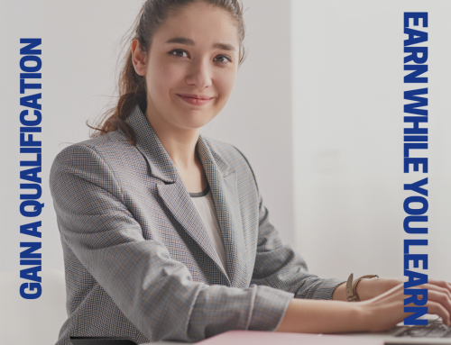 Business Traineeships available in Maitland