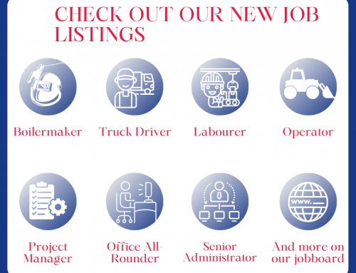 Great New Job Opportunities in the Hunter Valley